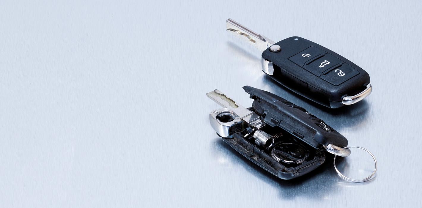 img-header-riparazione-chiavi-e-radiocomandi